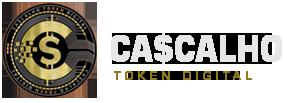 logo-cascalho-token